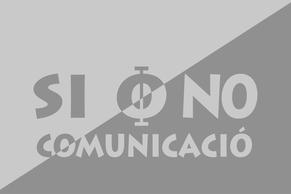 SIONO COMUNICACIÓ